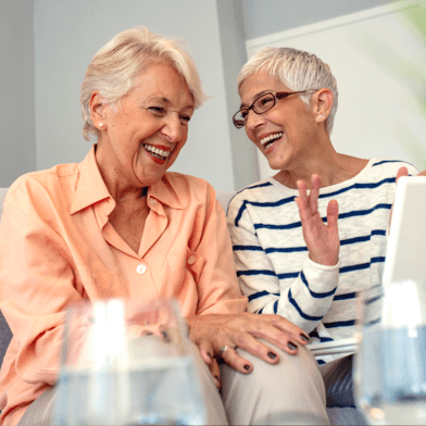 The Complete Guide to the Costs of Senior Living