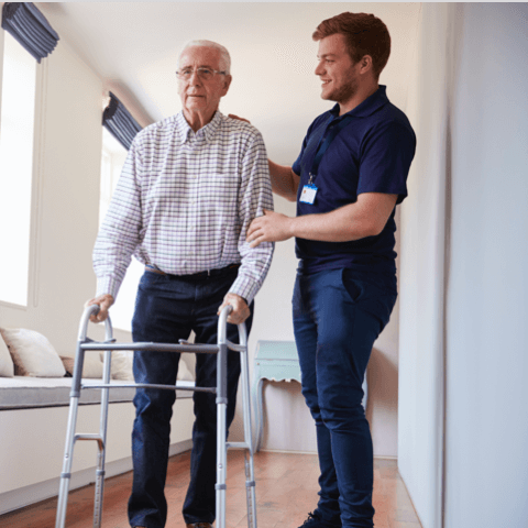stand-alone-assisted-living