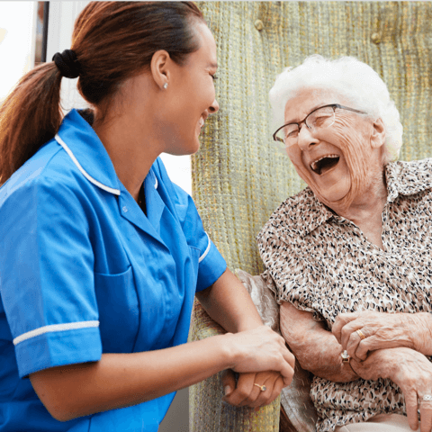 stand-alone-skilled-nursing