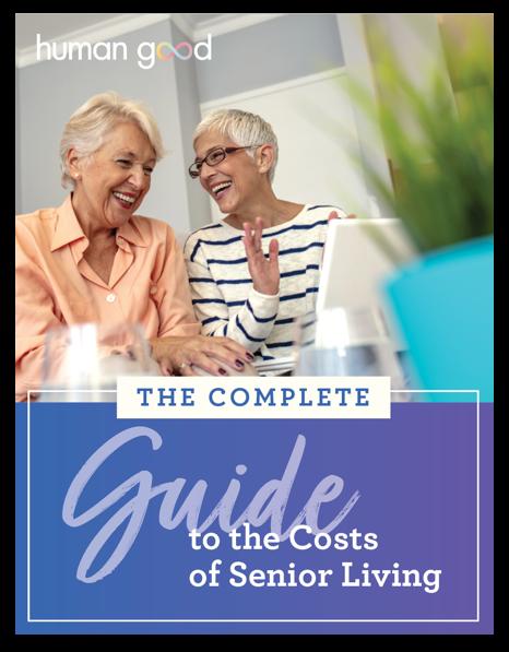 senior-living-ebookcover